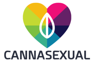 CANNASEXUAL2