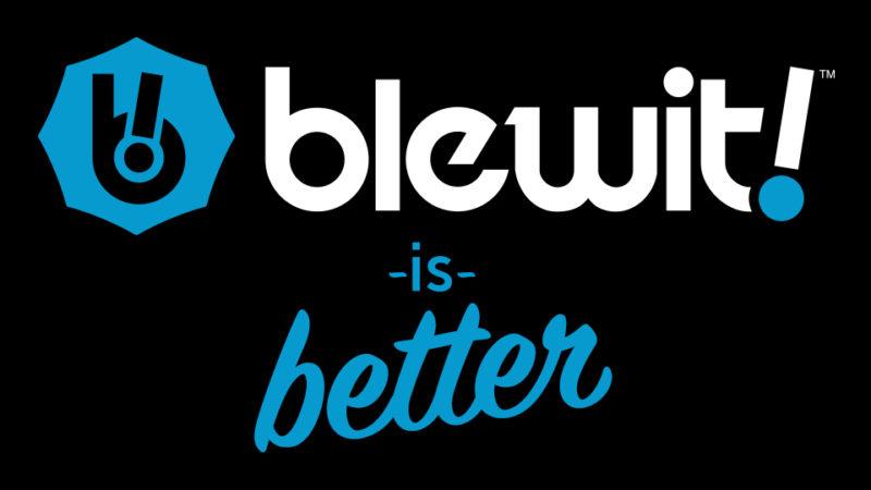 blewit_better